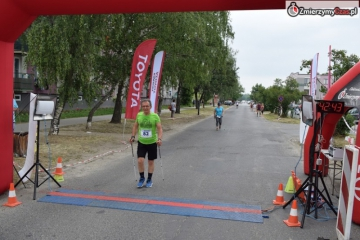03.06.2018 r.  W Jelczu Laskowicach odbyły się zawody w Nordic Walking  Z OKAZJI  40-LECIA SPÓŁDZIELNI MIESZKANIOWEJ na 5 km, najlepszy był Heniek Górski a Wójcikowie zmieścili się w pierwszej dziesiątce wśród kobiet i mężczyzn  - są to osoby z OUTW.
