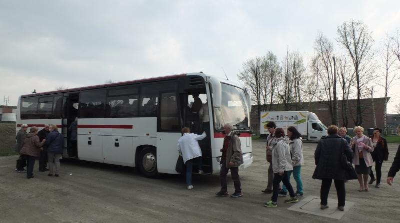 DSCF9340
