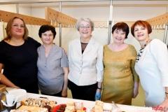 dzień_kobiet_oleśnicaDSC_4700-20200308