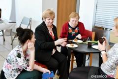 dzień_kobiet_oleśnicaDSC_4701-20200308