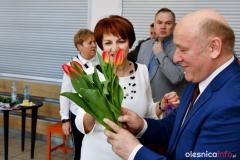 dzień_kobiet_oleśnicaDSC_4709-20200308