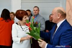 dzień_kobiet_oleśnicaDSC_4711-20200308