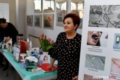dzień_kobiet_oleśnicaDSC_4727-20200308