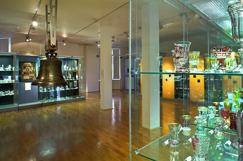 muzeum_skla_a_bizuterie_jablonec2