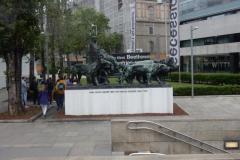 DSCN0594