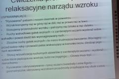 IMG-20200302-WA0015